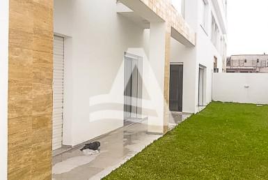 appartement a louer Gammarth