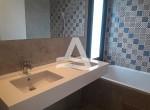 _Arcane_immobilière_la_Marsa-_location_-_vente_la_marsa-2_1560359660044