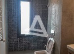 _Arcane_immobilière_la_Marsa-_location_-_vente_la_marsa-7_1560359660072