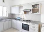 _Arcane_immobilière_la_Marsa_-_vente_-_location_a_la_marsa_-2_1559118011249