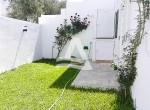 _Arcane_immobilière_la_Marsa_-_vente_-_location_a_la_marsa_-4_1559118011255