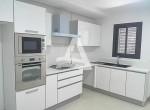 _Arcane_immobilière_la_Marsa_-_vente_-_location_a_la_marsa_-5_1558689033420