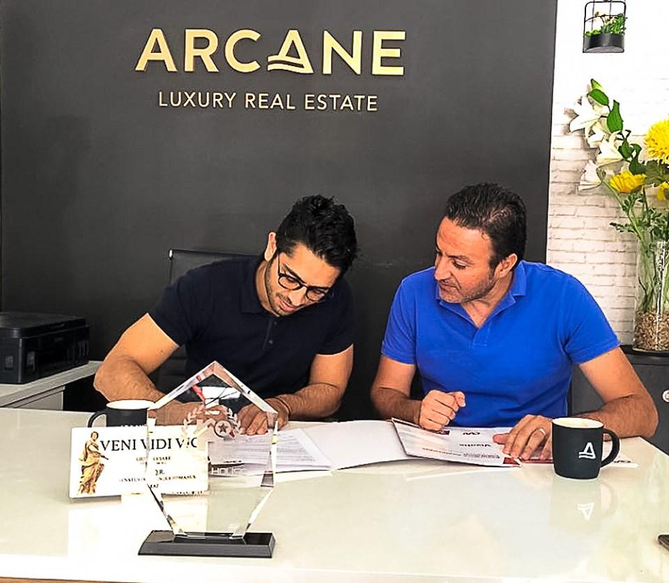 Assurance habitation en Tunisie : Le partenariat Arcane-GAT