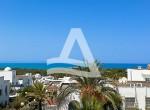 _Arcane_immobilière_la_Marsa-_location_-_vente_la_marsa_-13_1565102111973