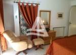 _Arcane_immobilière_la_Marsa-_location_-_vente_la_marsa_-15_1565430483275