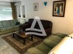 _Arcane_immobilière_la_Marsa-_location_-_vente_la_marsa_-16_1565430483278