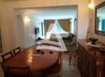 _Arcane_immobilière_la_Marsa-_location_-_vente_la_marsa_-19_1565430483288