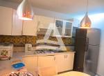 _Arcane_immobilière_la_Marsa-_location_-_vente_la_marsa_-1_1565430483213