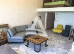 _Arcane_immobilière_la_Marsa-_location_-_vente_la_marsa_-2_1564409570014