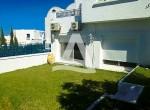 _Arcane_immobilière_la_Marsa-_location_-_vente_la_marsa_-3_1565269592070