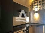 _Arcane_immobilière_la_Marsa-_location_-_vente_la_marsa_-4_1564409570022