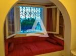 _Arcane_immobilière_la_Marsa-_location_-_vente_la_marsa_-4_1565269592078