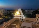 _Arcane_immobilière_la_Marsa-_location_-_vente_la_marsa_-4_1565430483232