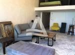 _Arcane_immobilière_la_Marsa-_location_-_vente_la_marsa_-6_1564409570029