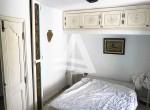 _Arcane_immobilière_la_Marsa-_location_-_vente_la_marsa_-7_1564833490053