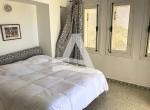 _Arcane_immobilière_la_Marsa-_location_-_vente_la_marsa_-7_1565430483245