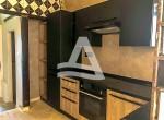 _Arcane_immobilière_la_Marsa-_location_-_vente_la_marsa_-8_1564409570036