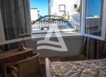 _Arcane_immobilière_la_Marsa-_location_-_vente_la_marsa_-8_1565430483248