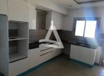 _Arcane_immobilière_la_Marsa_-_location_-_vente_la_marsa-4_1565864205248