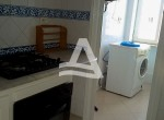 _Arcane_immobilière_la_Marsa_-_vente_-_location_la_marsa-4_1556729687353_1565092557799