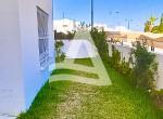 _Arcane_immobilière_la_Marsa-_location_-_vente_la_marsa_3_sur_12_1568017848109