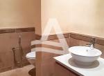 _Arcane_immobilière_la_Marsa-_location_-_vente_la_marsa_8_sur_12_1568017881008