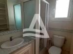 _Arcane_immobilière_la_Marsa-_location_-_vente_la_marsa_8_sur_13_1568103179655