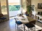 _Arcane_immobilière_la_Marsa-_location_-_vente_la_marsa_9_sur_10_1568130709312