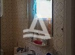 _Arcane_immobilière_la_Marsa_-_vente_-_location_la_marsa-3_1556720875075_1568203245544