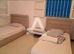 _Arcane_immobilière_la_Marsa_-_vente_-_location_la_marsa-4_1556720875078_1568203245549