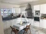 _Arcane_immobilière_la_Marsa-_location_-_vente_la_marsa-10_1561651351133