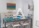 _Arcane_immobilière_la_Marsa-_location_-_vente_la_marsa-11_1560356704550