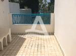 _Arcane_immobilière_la_Marsa-_location_-_vente_la_marsa-11_1561651351209