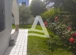 _Arcane_immobilière_la_Marsa-_location_-_vente_la_marsa-13_1560356818664