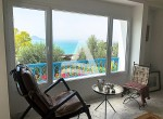 _Arcane_immobilière_la_Marsa-_location_-_vente_la_marsa-1_1561651350865