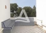 _Arcane_immobilière_la_Marsa-_location_-_vente_la_marsa-2_1560356704509