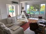 _Arcane_immobilière_la_Marsa-_location_-_vente_la_marsa-2_1561651351015