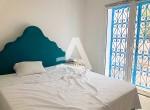 _Arcane_immobilière_la_Marsa-_location_-_vente_la_marsa-4_1561651351057