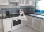 _Arcane_immobilière_la_Marsa-_location_-_vente_la_marsa-7_1560356704531