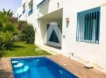 _Arcane_immobilière_la_Marsa-_location_-_vente_la_marsa-7_1561651351069