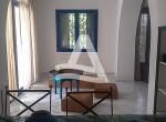 _Arcane_immobilière_la_Marsa-_location_-_vente_la_marsa-9_1560356704539