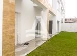_Arcane_immobilière_la_Marsa-_location_-_vente_la_marsa-9_1560359660081