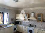 _Arcane_immobilière_la_Marsa-_location_-_vente_la_marsa_-10_1564672055287