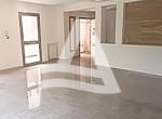 _Arcane_immobilière_la_Marsa-_location_-_vente_la_marsa_-11_1565191116970