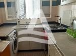 _Arcane_immobilière_la_Marsa-_location_-_vente_la_marsa_-12_1565102683537