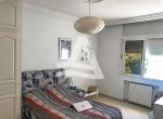 _Arcane_immobilière_la_Marsa-_location_-_vente_la_marsa_-13_1564672055302