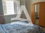_Arcane_immobilière_la_Marsa-_location_-_vente_la_marsa_-13_1565102683542
