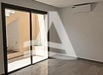 _Arcane_immobilière_la_Marsa-_location_-_vente_la_marsa_-13_1565191116980