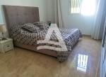 _Arcane_immobilière_la_Marsa-_location_-_vente_la_marsa_-2_1565022237221