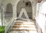 _Arcane_immobilière_la_Marsa-_location_-_vente_la_marsa_-2_1565102683495